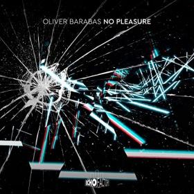OLIVER BARABAS - NO PLEASURE